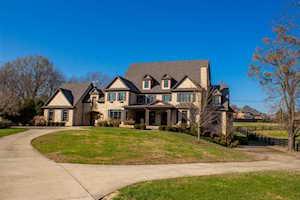 1911 Parkers Mill Road Lexington, KY 40504