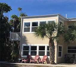 Gulfridge Condos on Manasota Key - Englewood Florida