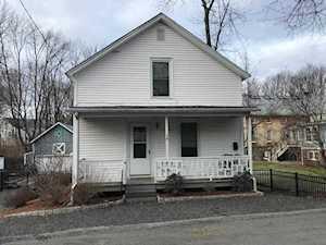 Barre Center Homes Barre Massachusetts Homes For Sale