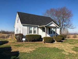 627 Highbridge Rd Lancaster, KY 40444