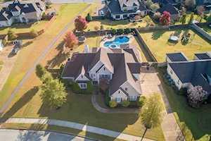 Oakwood Homes For Sale Lakeland Oakwood Real Estate