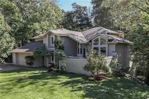 brentridge estates homes for sale greenwood indiana. Black Bedroom Furniture Sets. Home Design Ideas