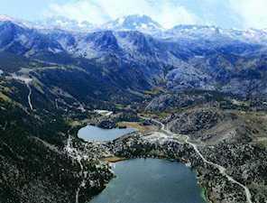 June Lake Highlands II June Lake, CA 93529
