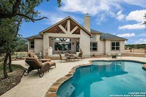Cascada At Canyon Lake Real Estate Homes For Sale In
