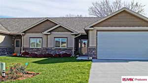 Prairie Ridge Homes For Sale Louisville Ne Real Estate