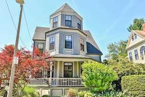 35 Saint John Street Boston, MA 02130