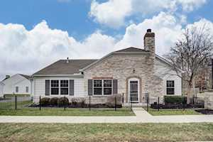 Albany Crossing Westerville Homes For Sale Search All