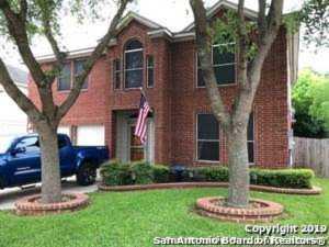 Greenshire Homes For Sale Schertz Tx Real Estate