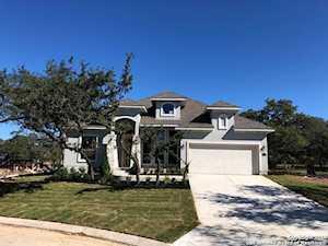 Front Gate Homes For Sale Boerne Tx Real Estate