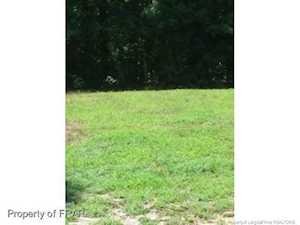 farm and land fayetteville nc real estate onlinehomes4you com rh onlinehomes4you com