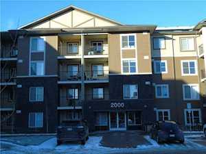 81 Legacy Boulevard SE #2140 Calgary, AB T2X 2B9