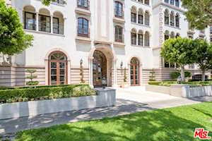 Condos For Sale In Beverly Hills Beverly Hills Condominiums