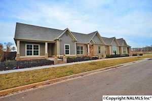 Olde Cobblestone Homes For Sale In Madison Al
