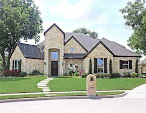 Homes For Sale With Pools In Rowlett Tx
