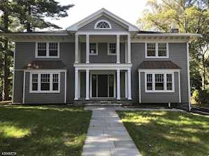 Summit Nj Luxury Homes For Sale Real Estate