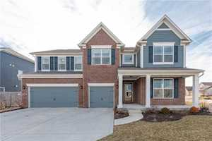 greenwood indiana subdivisions mls homes for sale real estate in greenwood in. Black Bedroom Furniture Sets. Home Design Ideas