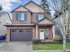 Page 4 Oregon City Real Estate Homes For Sale In Oregon City