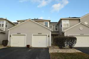 Lockport Il Real Estate Homes For Sale In Lockport Illinois