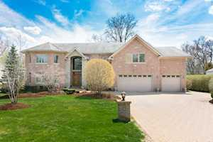 11 W Kenilworth Ave Prospect Heights, IL 60070