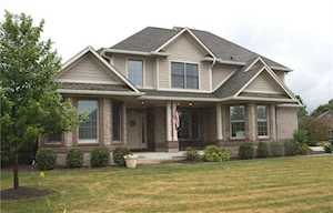 kensington grove homes for sale greenwood indiana. Black Bedroom Furniture Sets. Home Design Ideas