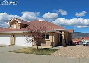 Colorado Springs Co Homes For Sale And Real Estate Services