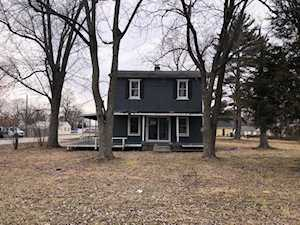 HUD Homes for Sale in Indianapolis: HUD Real Estate in Indianapolis