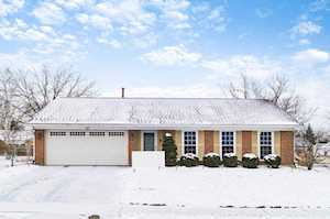 Huber village westerville homes for sale search all - Highland park swimming pool westerville oh ...