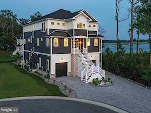 West Ocean City Homes For Sale