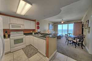 calypso towers i condos for sale panama city beach florida real estate. Black Bedroom Furniture Sets. Home Design Ideas