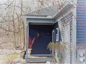 battle road farms condo for sale lincoln massachusetts real estate. Black Bedroom Furniture Sets. Home Design Ideas
