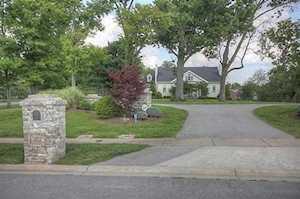 101 Deerfield Circle Nicholasville, KY 40356