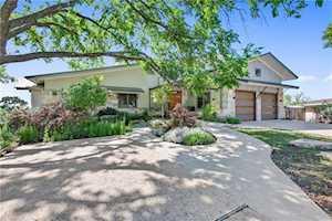 Beverly Hills Austin Real Estate | Beverly Hills Austin TX