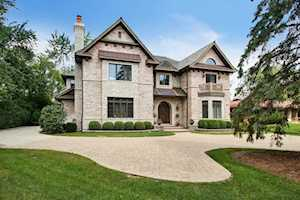 3372 Lakeside Ave Northbrook, IL 60062