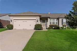 Avalon Of Fishers >> Avalon Homes For Sale Fishers In