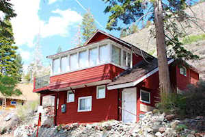 183 Lakeview June Lake, CA 93529