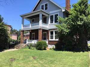 property search cincinnati and northern kentucky homes for sale rh cincinkyrealestate com
