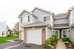 Reflections Real Estate In Darien Il Reflections Homes For Sale In