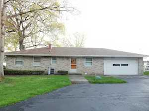 25614 N Shore Drive Elkhart, IN 46514