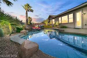 homes for sale in las vegas nv rh brownellteamrealtors com