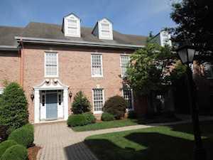 17 Charleston Greene Danville, KY 40422