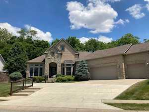6835 Royal Oakland Drive Indianapolis, IN 46236