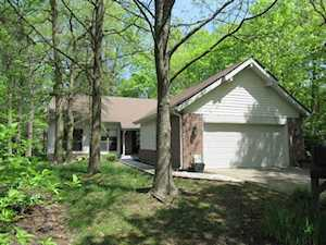 5243 Fawn Hill Terrace #91 Indianapolis, IN 46226