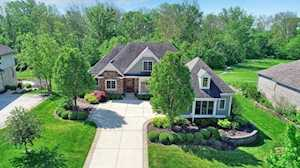 2239 W Stone Ridge Trail Greenfield, IN 46140