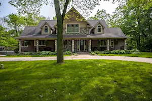 54270 County Road 8 Middlebury, IN 46540