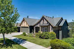 553 Flagline Drive Bend, OR 97703