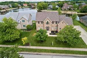 8329 Misty Drive Indianapolis, IN 46236