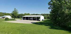 526 Green Farms Rd Falls Of Rough, KY 40119