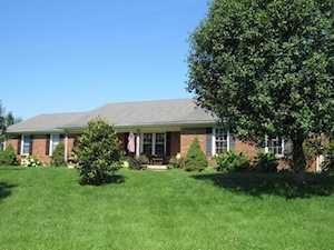 2285 Mackey Pike Nicholasville, KY 40356