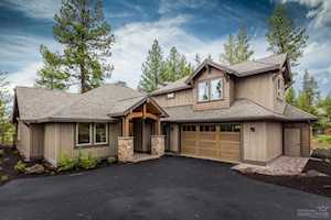 56397 317 Trailmere Circle Bend, OR 97707