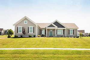 4703 Deer Creek Cir #61 Smithfield, KY 40068